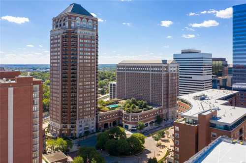 $1,795,000 - 3Br/3Ba -  for Sale in Plaza In Clayton A Condo The, Clayton