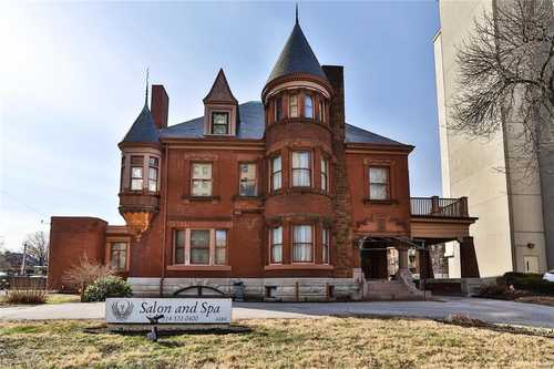 $1,900,000 - Br/0Ba -  for Sale in Patchins, St Louis