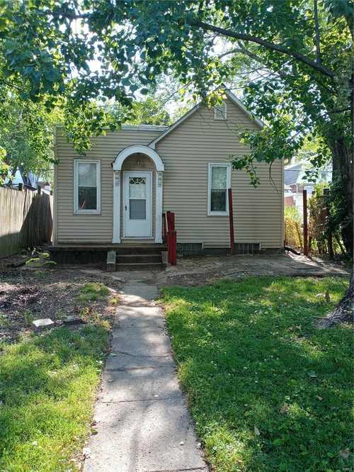 $68,000 - 1Br/1Ba -  for Sale in Goethe Heights Add, St Louis