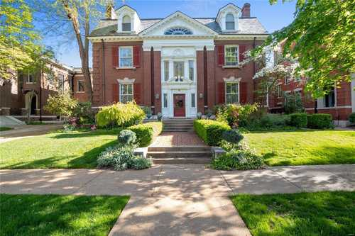 $1,499,000 - 5Br/5Ba -  for Sale in Hortense Place, St Louis