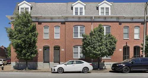 $364,900 - 3Br/4Ba -  for Sale in Victorian Place, St Louis