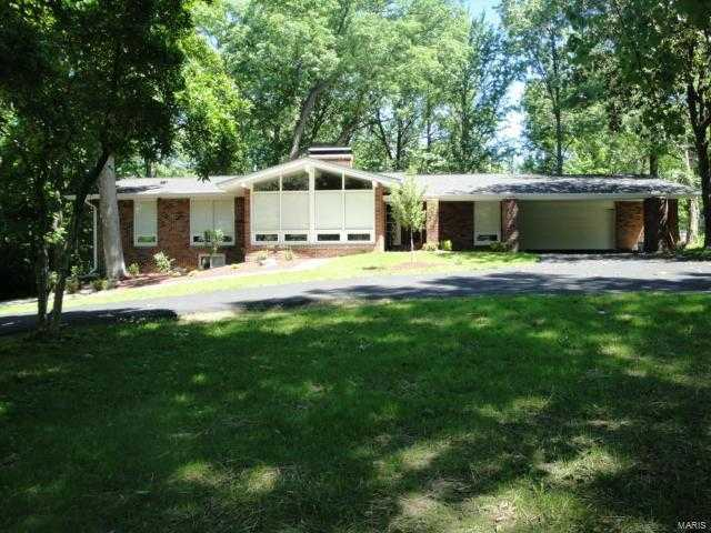 $795,000 - 5Br/3Ba -  for Sale in Sunswept-west, Town And Country