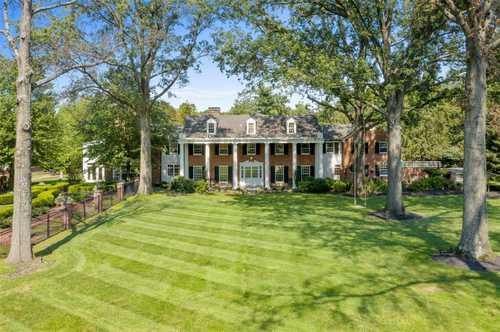 $3,495,000 - 5Br/6Ba -  for Sale in Nussbaum, St Louis