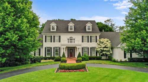 $1,390,000 - 5Br/6Ba -  for Sale in The Estates At Mill Hill, St Louis