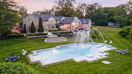 $5,999,000 - 7Br/9Ba -  for Sale in Blackwell Estate Partition, St Louis
