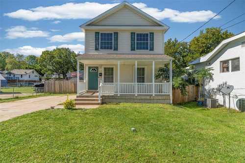 $210,000 - 3Br/3Ba -  for Sale in Oak Lawn Terrace, St Louis