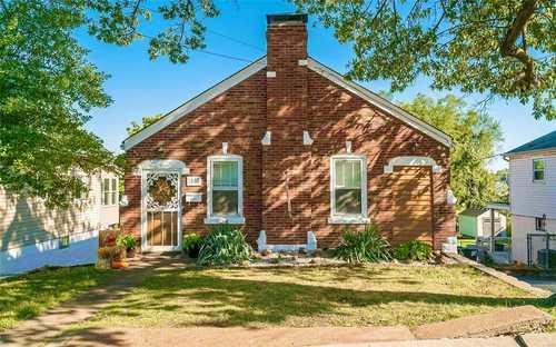 $189,900 - 3Br/1Ba -  for Sale in Brockschmitts Add, St Louis