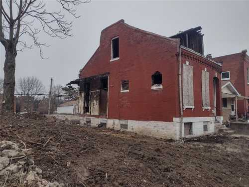 $45,000 - 2Br/1Ba -  for Sale in St Louis Commons Add, St Louis