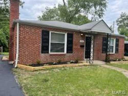 $109,900 - 2Br/1Ba -  for Sale in Mona Terrace 2, St Louis