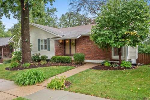$260,000 - 3Br/2Ba -  for Sale in Cambridge, St Louis