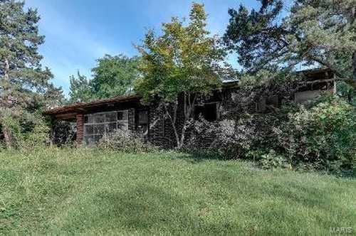 $260,000 - 3Br/1Ba -  for Sale in Oak Estates, St Louis