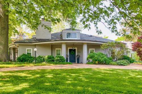 $1,275,000 - 4Br/4Ba -  for Sale in Ellenwood, St Louis