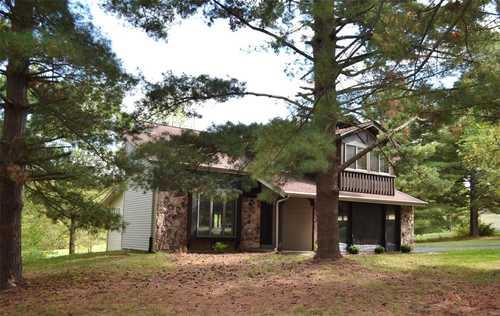 $459,900 - 4Br/3Ba -  for Sale in Deer Creek Estate #1, O'fallon