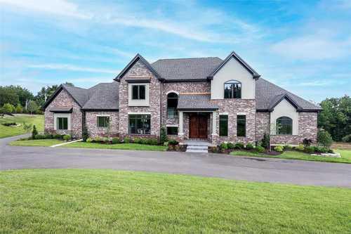 $2,460,000 - 5Br/7Ba -  for Sale in Belcrest Estates, St Louis