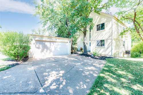 $310,000 - 4Br/2Ba -  for Sale in Country Lane Woods Ii 6, Manchester