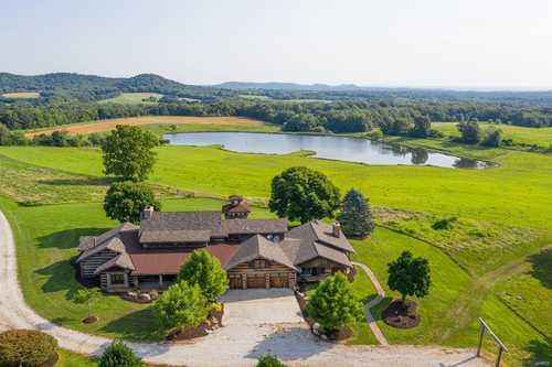 $3,850,000 - 6Br/7Ba -  for Sale in N/a, Eolia