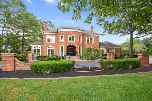 $1,349,000 - 4Br/5Ba -  for Sale in Bryn Wyck, Town And Country