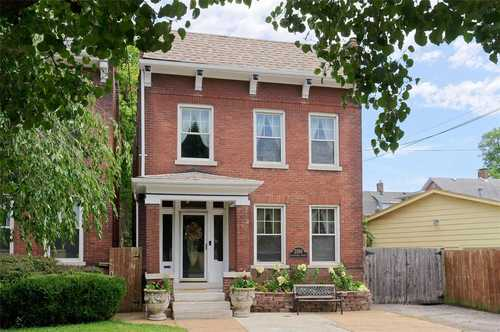 $242,500 - 3Br/1Ba -  for Sale in Prather Add, St Louis