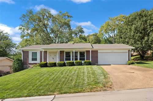 $245,000 - 3Br/2Ba -  for Sale in Heritage Hills, St Louis