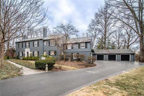 $1,980,000 - 5Br/6Ba -  for Sale in Scheidt Estate, St Louis