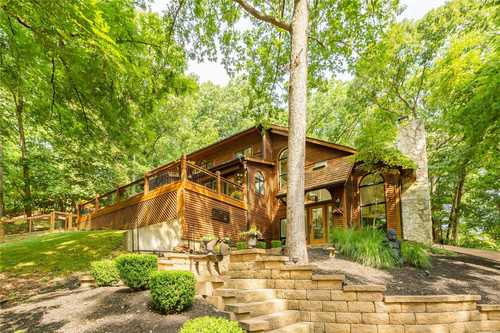 $469,900 - 4Br/3Ba -  for Sale in Dresser Hill, Wildwood