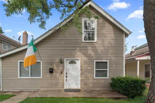 $149,900 - 2Br/2Ba -  for Sale in Mcdermott, St Louis