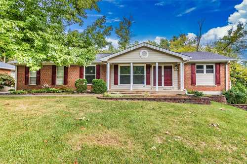 $349,900 - 3Br/3Ba -  for Sale in Marsh-field Acres, Ellisville