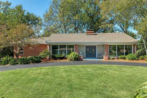 $599,000 - 3Br/2Ba -  for Sale in Ladue Meadows 2, St Louis