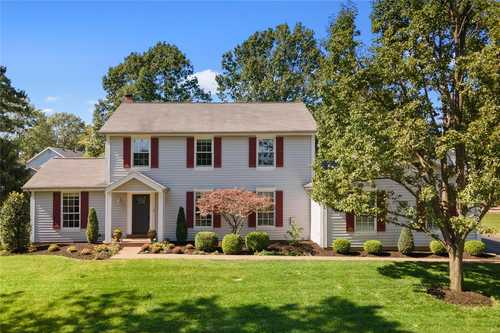 $415,000 - 4Br/4Ba -  for Sale in Bent Tree, Chesterfield