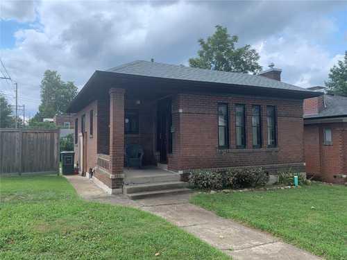 $164,900 - 1Br/1Ba -  for Sale in Oakland Terrace Add 01, St Louis