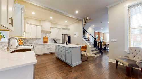 $405,000 - 3Br/4Ba -  for Sale in Shirley Place Add, St Louis
