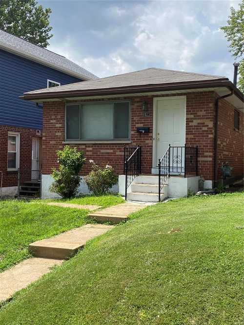 $139,000 - 2Br/1Ba -  for Sale in Howards Add, St Louis