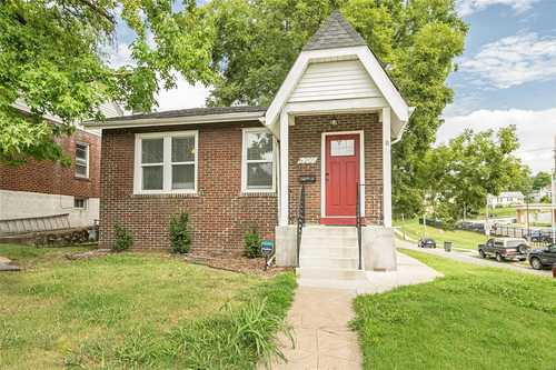 $200,000 - 2Br/1Ba -  for Sale in Tamm Ave Heights Add, St Louis