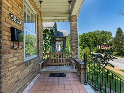 $168,900 - 2Br/1Ba -  for Sale in Mackenzie Add, St Louis