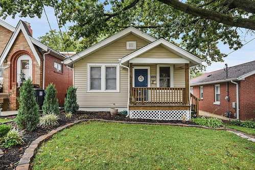 $165,000 - 2Br/1Ba -  for Sale in Glades Add, St Louis