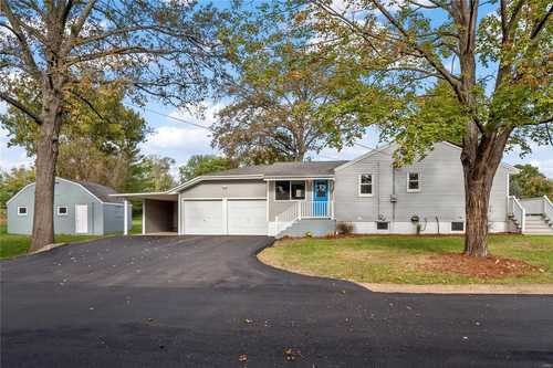 $299,900 - 3Br/2Ba -  for Sale in N/a, St Louis