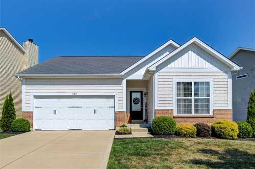 $289,900 - 3Br/2Ba -  for Sale in Countryshire, Lake St Louis