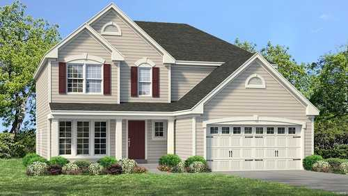 $414,900 - 3Br/3Ba -  for Sale in The Manors At Elmhaven, St Charles