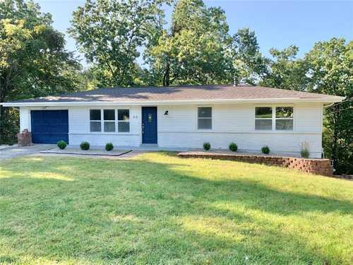 $259,900 - 4Br/2Ba -  for Sale in Pangilinans, Ellisville