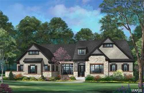 $1,992,000 - 3Br/3Ba -  for Sale in Stonechase On Conway, Town And Country
