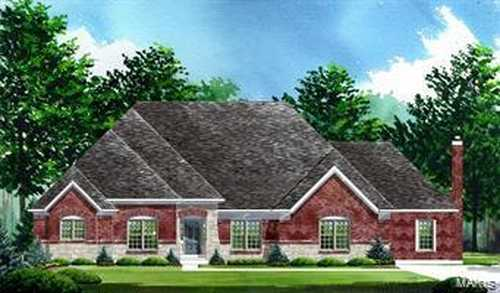 $2,043,000 - 3Br/3Ba -  for Sale in Stonechase On Conway, Town And Country