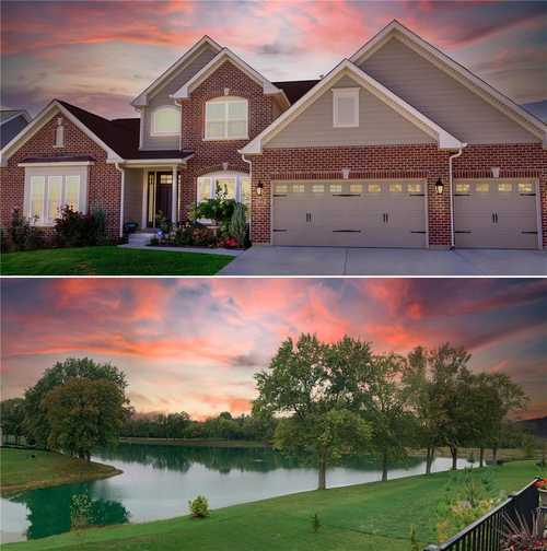 $1,200,000 - 4Br/4Ba -  for Sale in Fienup Farms, Chesterfield