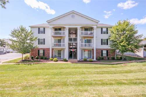 $131,500 - 2Br/2Ba -  for Sale in Victoria Crossing Two At The, Grover