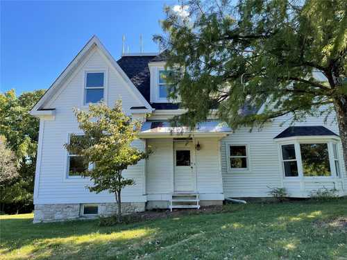 $525,000 - 4Br/3Ba -  for Sale in None, Wildwood