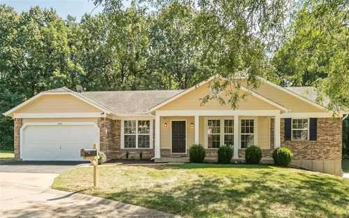 $469,900 - 3Br/3Ba -  for Sale in Royalbrook, Chesterfield