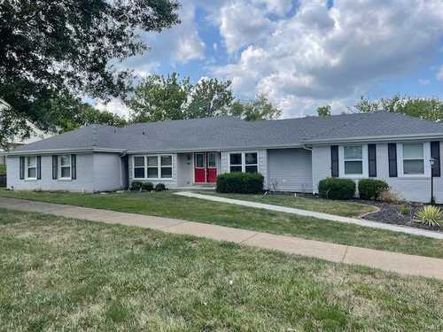 $549,000 - 6Br/5Ba -  for Sale in Claymont Woods, Chesterfield