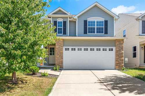 $259,900 - 3Br/3Ba -  for Sale in Saratoga, Lake St Louis