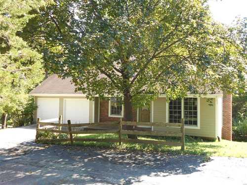 $199,000 - 3Br/2Ba -  for Sale in Village Of Walden Hilltop Villages, Eureka