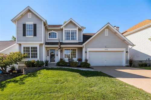 $364,500 - 4Br/3Ba -  for Sale in Kingstowne Estates, Wildwood