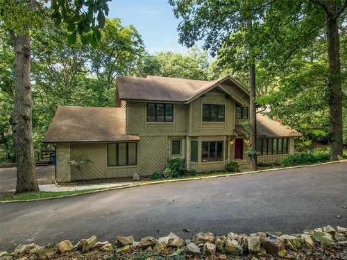 $465,000 - 4Br/4Ba -  for Sale in Pleasant Valley Forest 3, Chesterfield